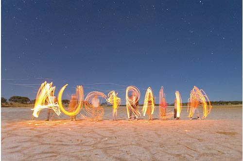 Fabulous Gold Coast - Australia Tour