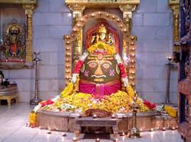 Temple Tour Gujarat Tour