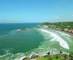 Family Deluxe Kerala 5 destination Tour