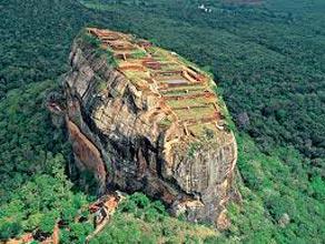 Amazing Sri Lanka Tour