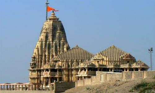 Anandvan - Hemalkasa - Somnath -Tadoba - Tour