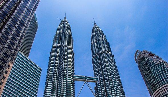 3 Days -2 Nights Malaysia Tour
