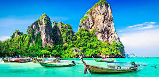 2 Nights Pattaya, 1 Night Bangkok Individual Tour Package