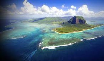 Mystical Mauritius Tour.