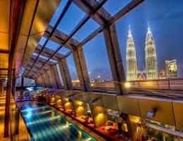 Kuala Lumpur Special Tour
