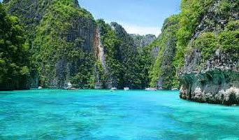 Andaman Adventure (5N/6D)
