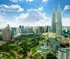 Malaysia & Singapore with cruise 8N / 9D Tour