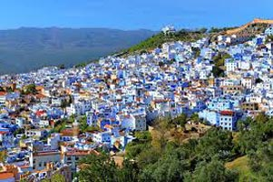 Morocco 5nights / 6 days Tour