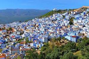 Morocco 5nights / 6 days Tour