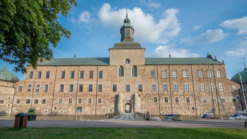 Swedish Heritage Tour