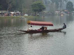 Mysore-Ooty-Kodai Tour