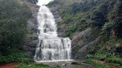 Ooty- Kodai - Munnar Tour