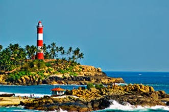 Kerala (6 Nights) Packages