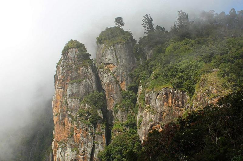 The Charming Hill Station Kodaikanal Tour
