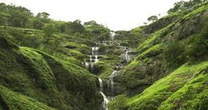 Best of Karnataka  (Mysore - Coorg) Tour