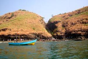 Amazing Konkan Group Tour Package
