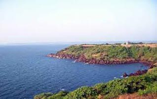 Konkan Magic Package
