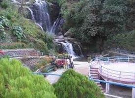 Best of Nepal Darjeeling Sikkim Tour