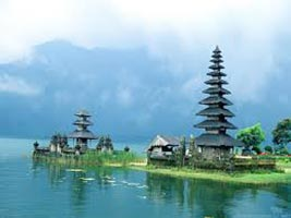 Balinese Delight Tour
