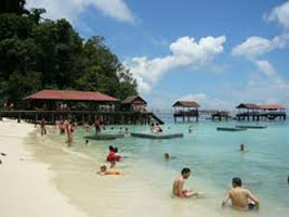 Malaysia Singapore Holiday Tour Package