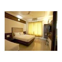 Hotels at Shirdi - Luxury Stay