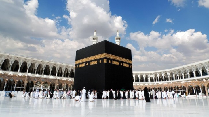 Umrah – Ramzan - 2020 Tour 16 Days