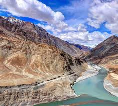 Incredible Ladakh 7N/8D Tour