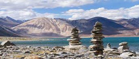 A Cultural Trip to Ladakh Tour