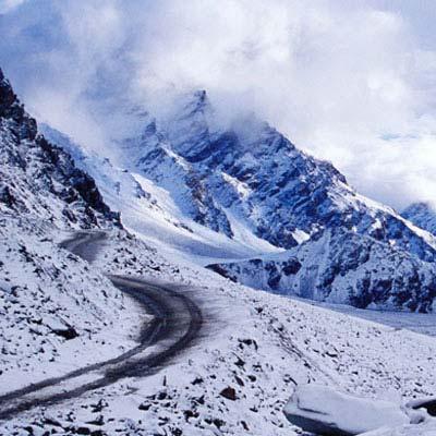 Leh & Ladakh Tour
