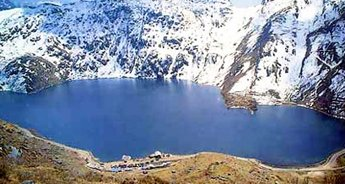 Gangtok with Pelling Tour 10 Days