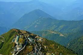 6 Days Sikkim Tour