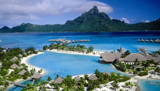 Andaman Tour Packages (Group Package)