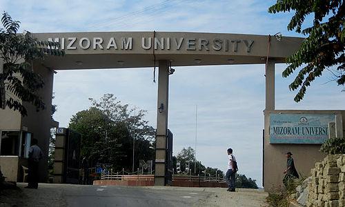 Amazing Mazoram Tour