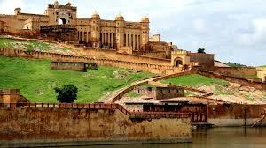 6N 7D Rajasthan Tour