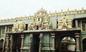 Mangalore to Kadri Manjunath Temple Tour