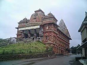 Mangalore - Darmasthala Tour