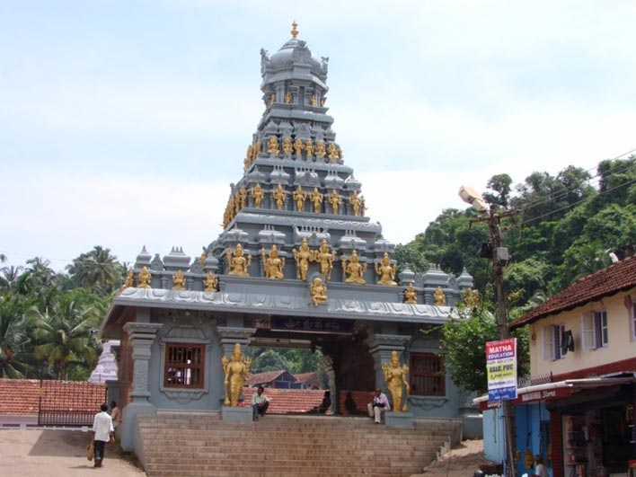 2 Days Mangalore Tour