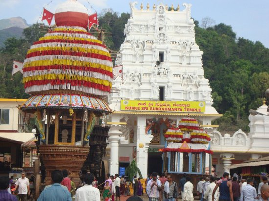 Mangalore Tour