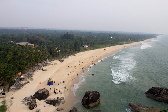 1 Day Enjoyable Mangalore Tour