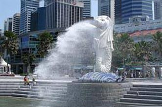 Singapore Special 3N/4D Package