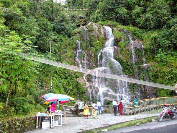 Himalaya Tours