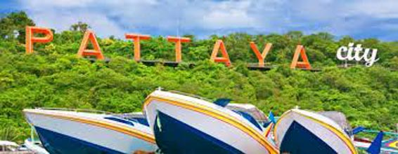 Thailand Tour Package  RS.6500 - Jolly Holidays