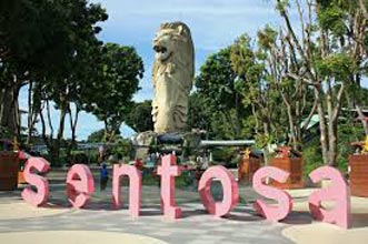 Singapore & Malaysia Tour Package Rs.35000 With Flight Ticket - Jolly Holidays