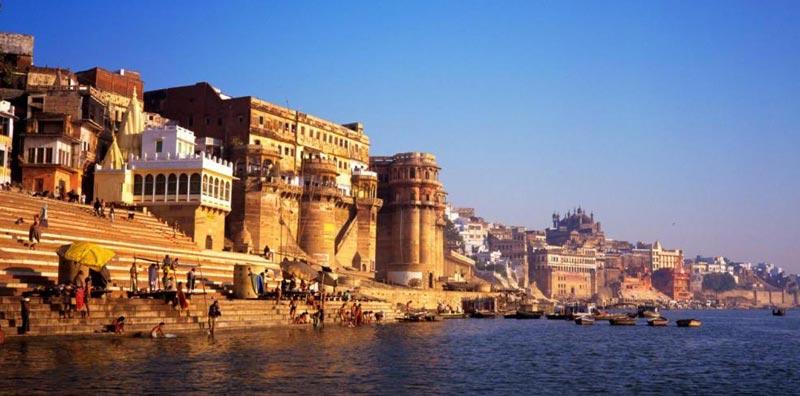 Spectacular Udaipur Honeymoon Package