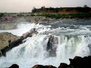 Splendours of Central India Tour
