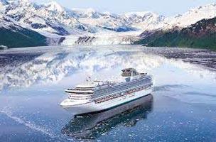 Exotic Rockies with Alaska Tour