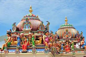 Chennai Trichy Tour