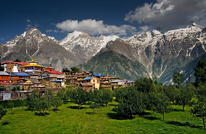 kalpa photo