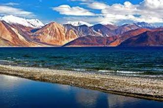 Exclusive Ladakh Tour
