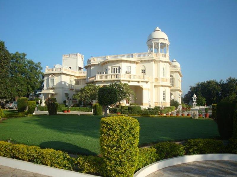 Heritage Tour Ahmedabad